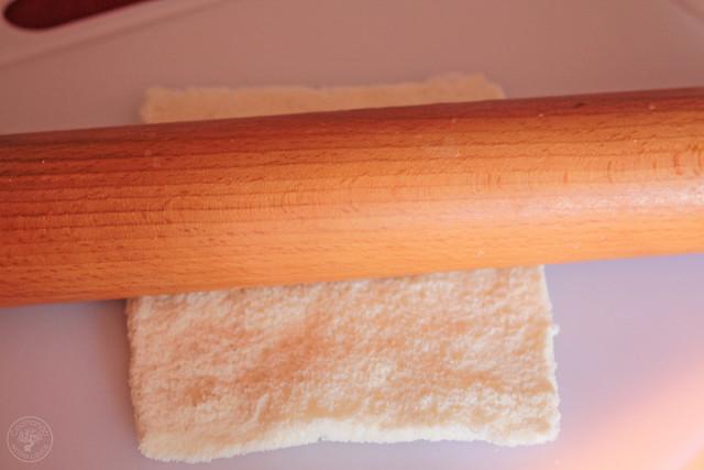 Flamenquines de pan de molde www.cocinandoentreolivos.com (7)