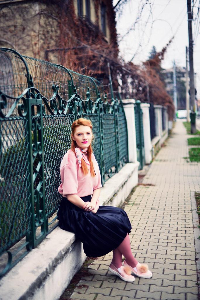 Black_rose_quartz_outfit (3)