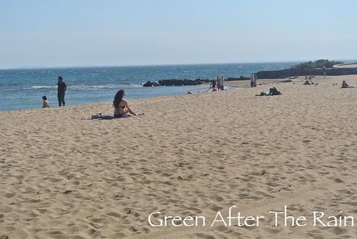 150914b Brighton Beach _08