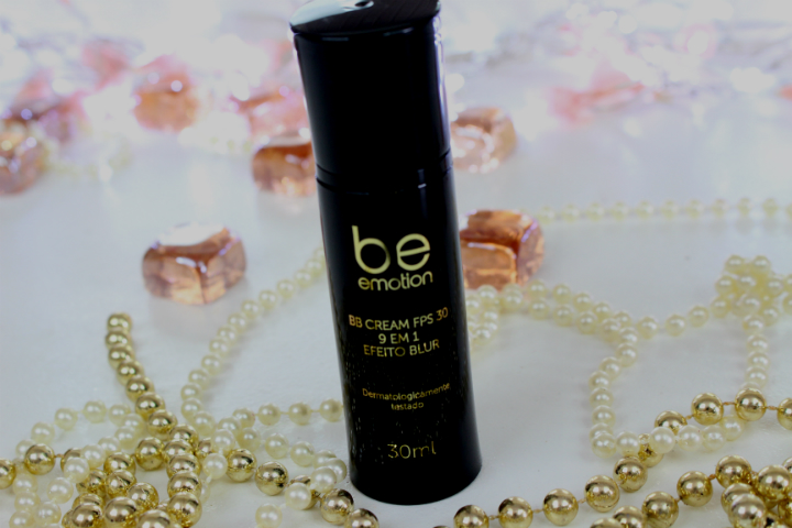 bb cream polishop 002