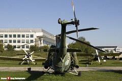 6048 - 516048049 - Polish Air Force - PZL-Swidnik Mi-2CH Hoplite - Polish Aviation Musuem - Krakow, Poland - 151010 - Steven Gray - IMG_0490
