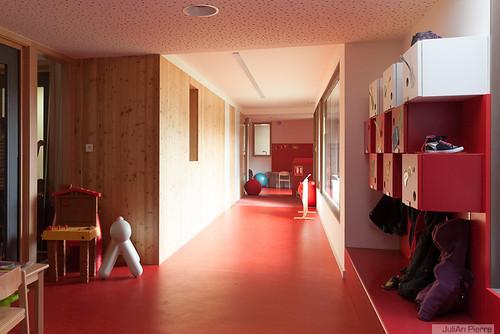 098672_Batzendorf, crèche Eco-logis-des-petits [DWPA](oct2013)