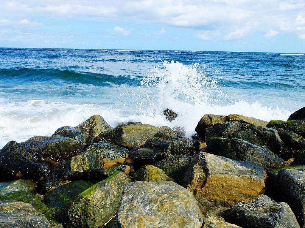 floride-west-palm-beach-(71)