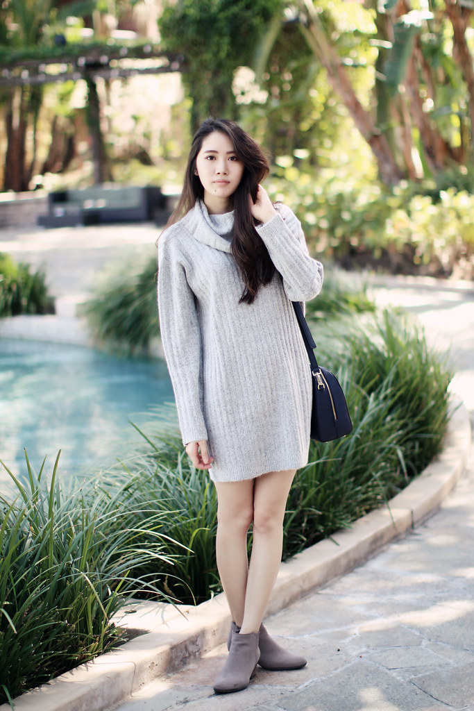 9480-grey-cowl-neck-sweater-dress