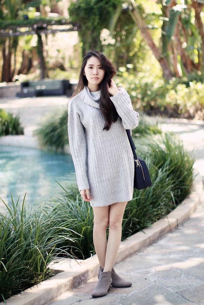 9480-grey-cowl-neck-sweater-dress