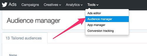 tools_-_audience_manager.jpg