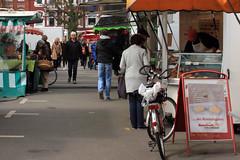 Auf dem Markt (01)