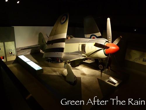 150917f Canberra Australian War Museum _23 _SH