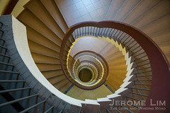 JeromeLim-4364