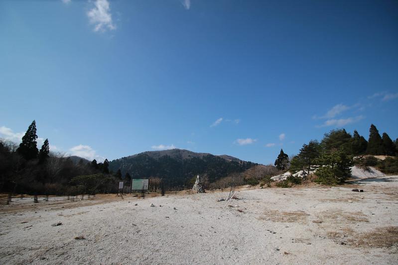 20141122-武奈ヶ岳&京都ライトアップ-0435.jpg