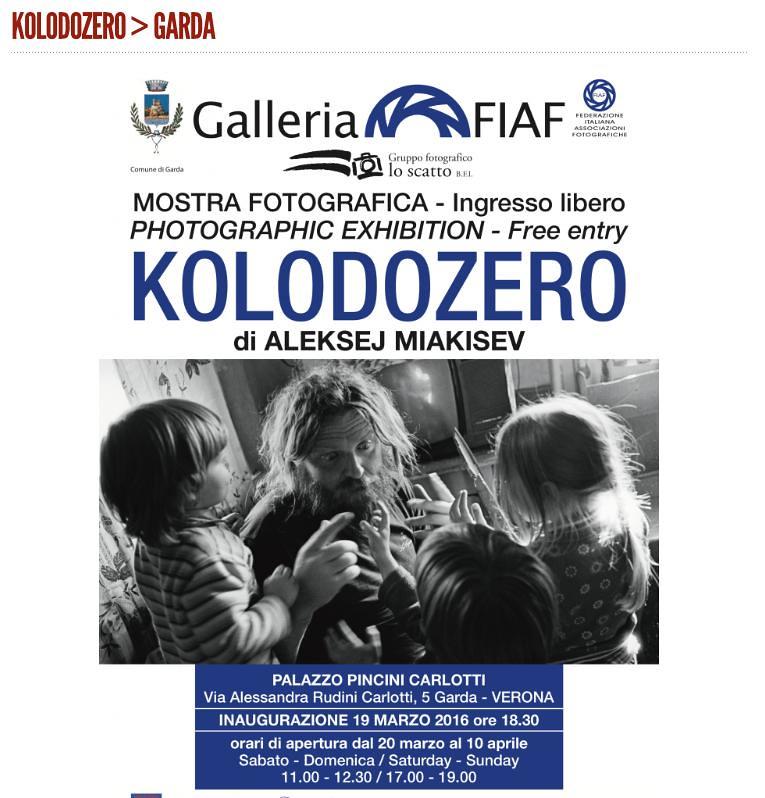 kolodozero_Garda