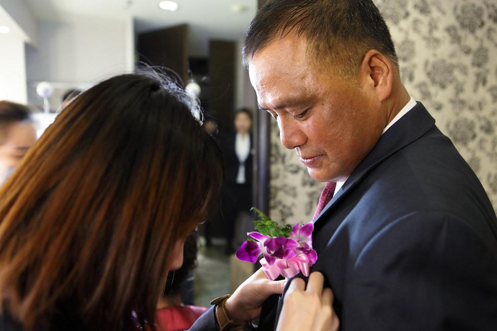 20131115 _ 結婚婚宴記錄 _47