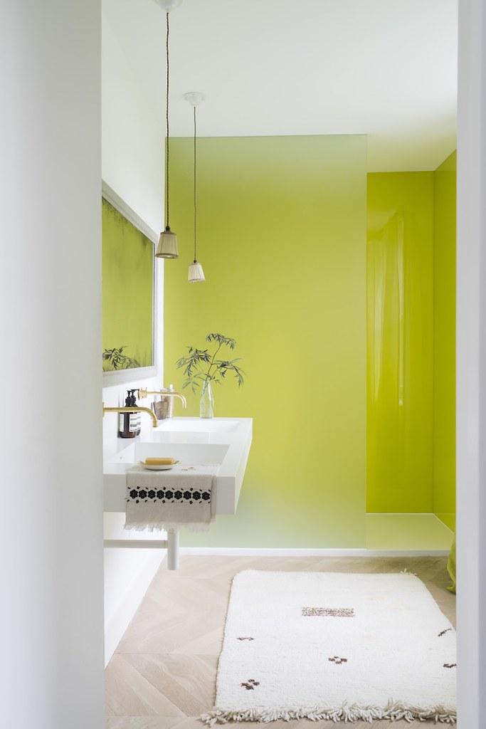 09-decoracion-baño