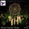 [ free bird ] Dream Catcher Gacha