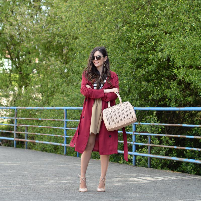 zara_ootd_outfit_lookbook_gabardina_maria mare_04