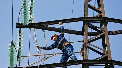 Київ подвоїть енергоспоживання