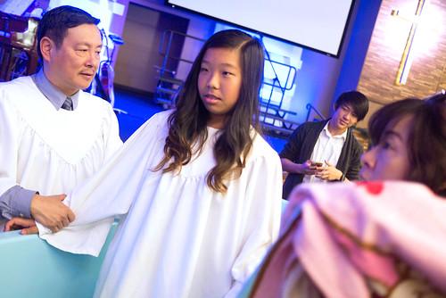 baptist18