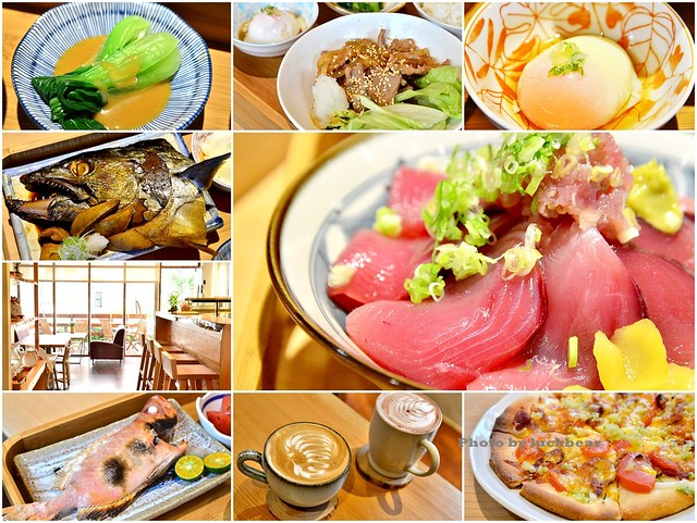 礁溪里海Cafe咖啡海鮮定食000-DSC_0880