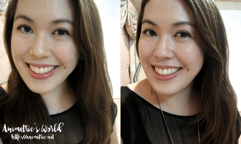 Etude House Stay Up Foundation