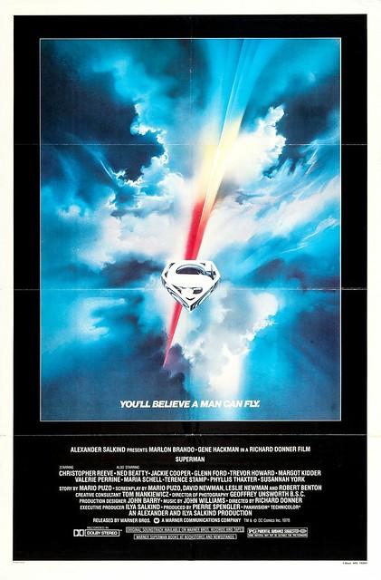 (1978) Superman