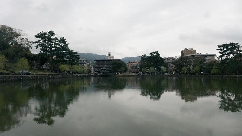 osaka-kyoto-nara-359