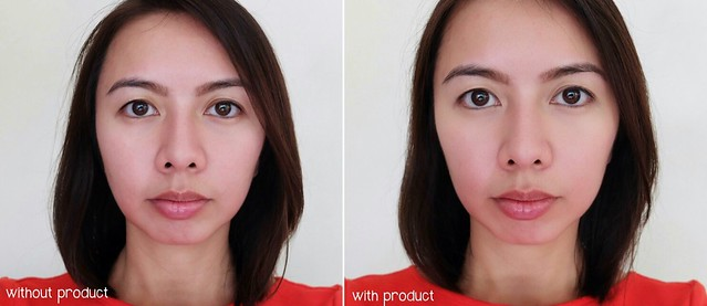 nars radiant creamy concealer review