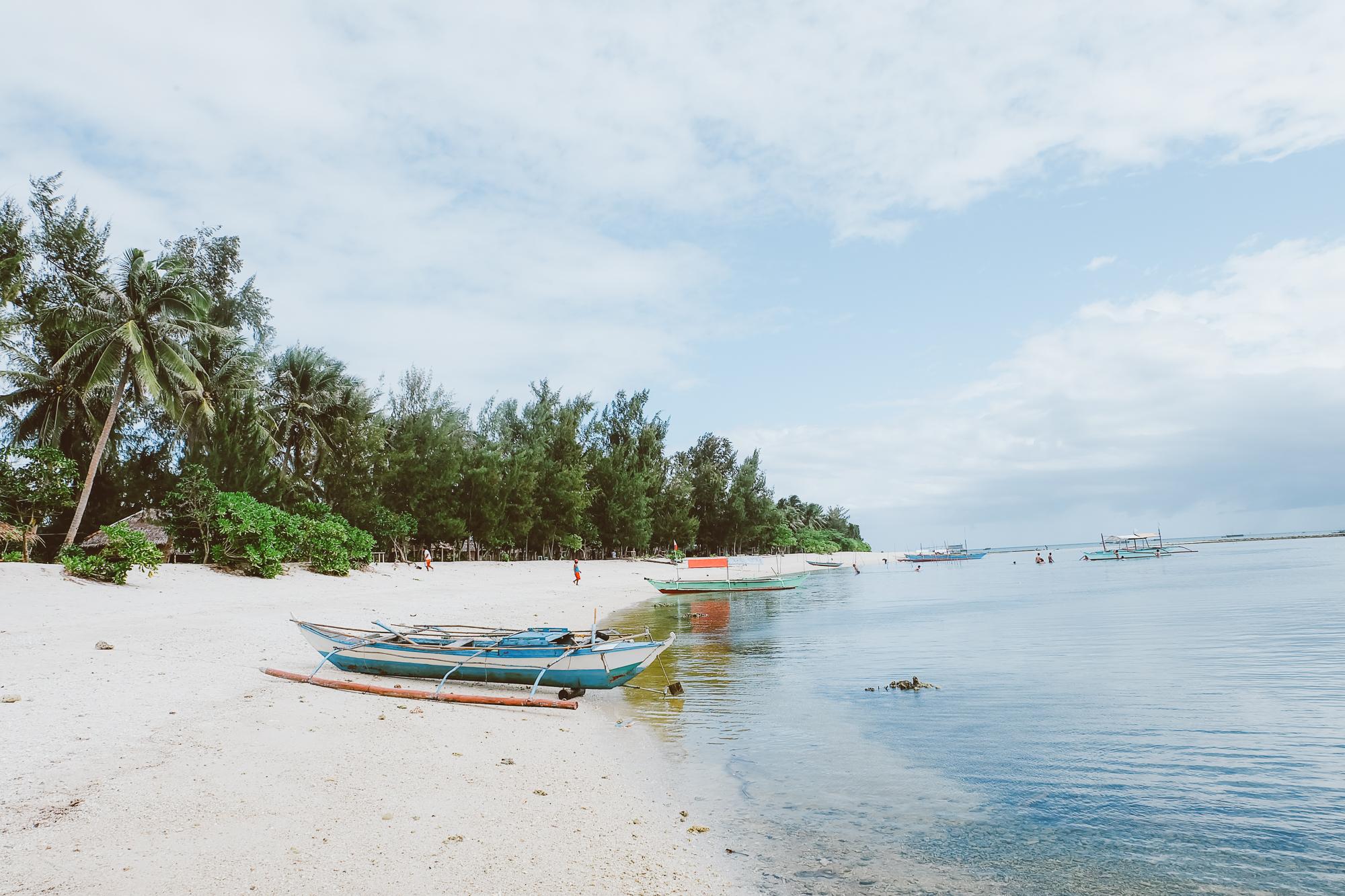 Borawan Philippines (19 of 28)