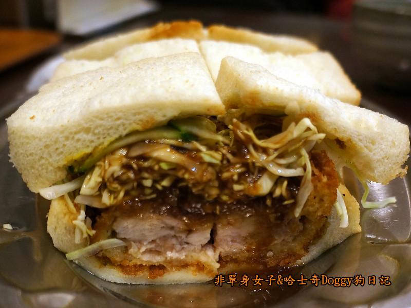 日本咖哩豬排飯&和牛燒肉土古里09
