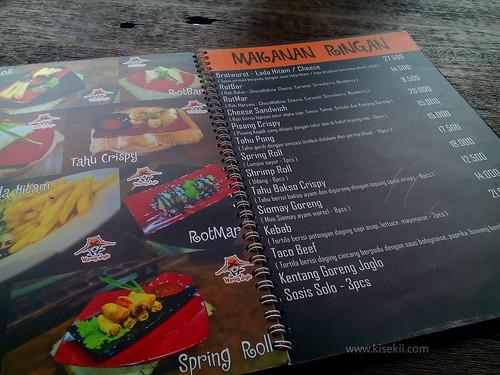 buku_menu_Joglo