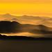 Marlborough Sounds by robertdownie