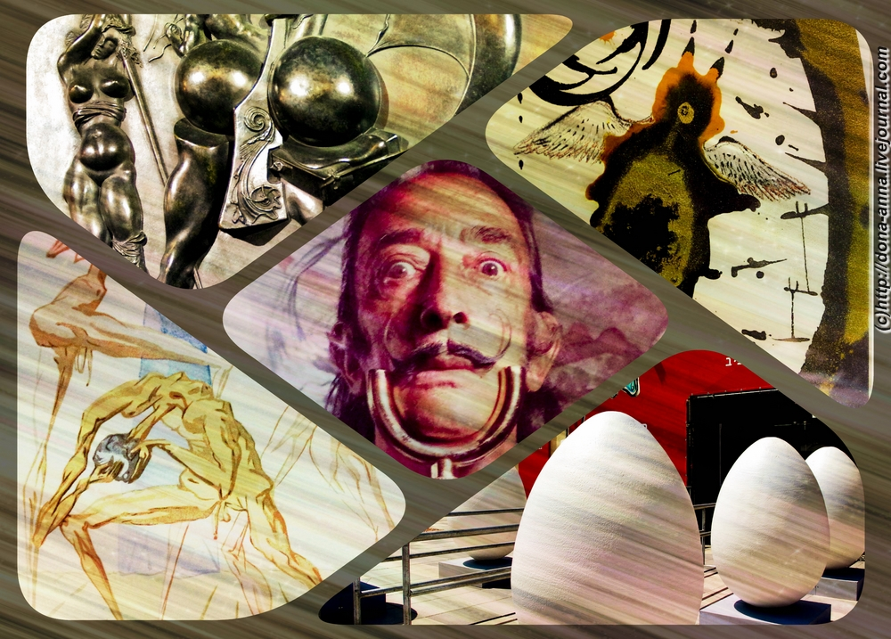 Dali-Collage2-a