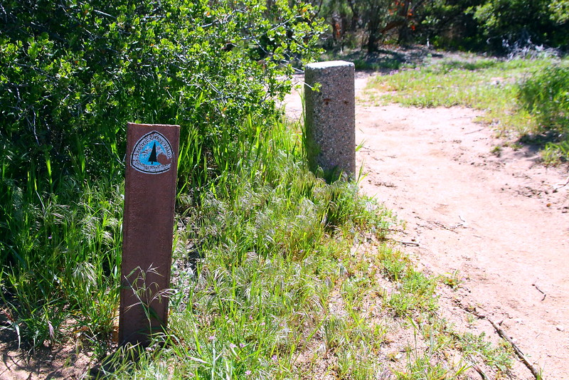 IMG_2708 Pacific Crest Trail