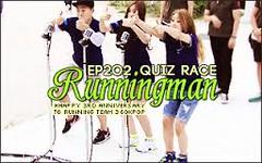 Running Man Ep.202