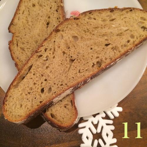 なおとJのパン