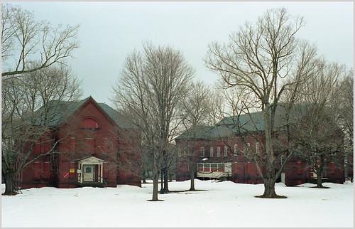 MSH-Winter15 14