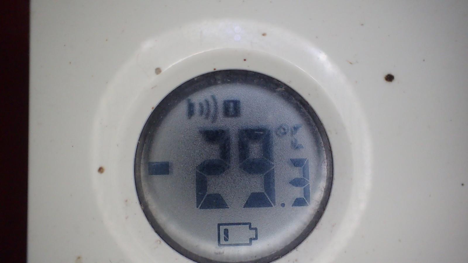 lämpötila3