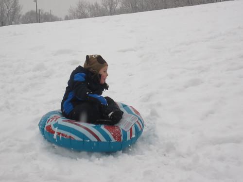 sledding jan8-8