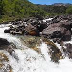 Sa, 28.11.15 - 13:52 - Lago Huechulafquén