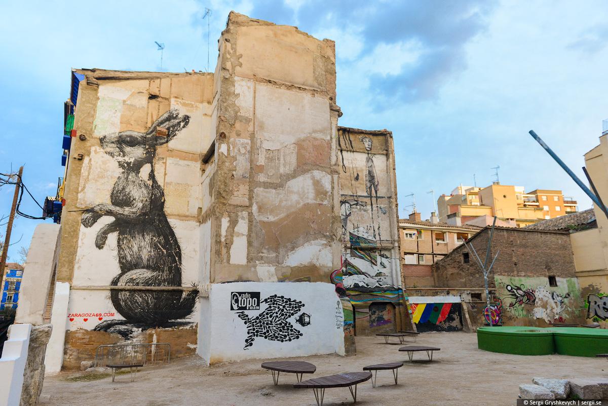spain_zaragoza_street_art_mural-2