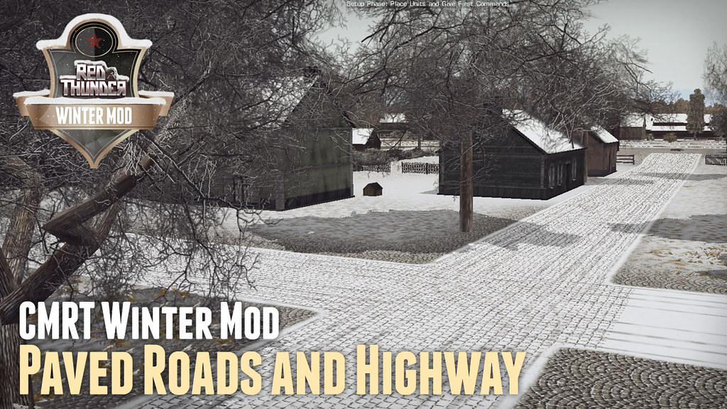 CMRT-Winter-Mod-PAVED-ROADS 2
