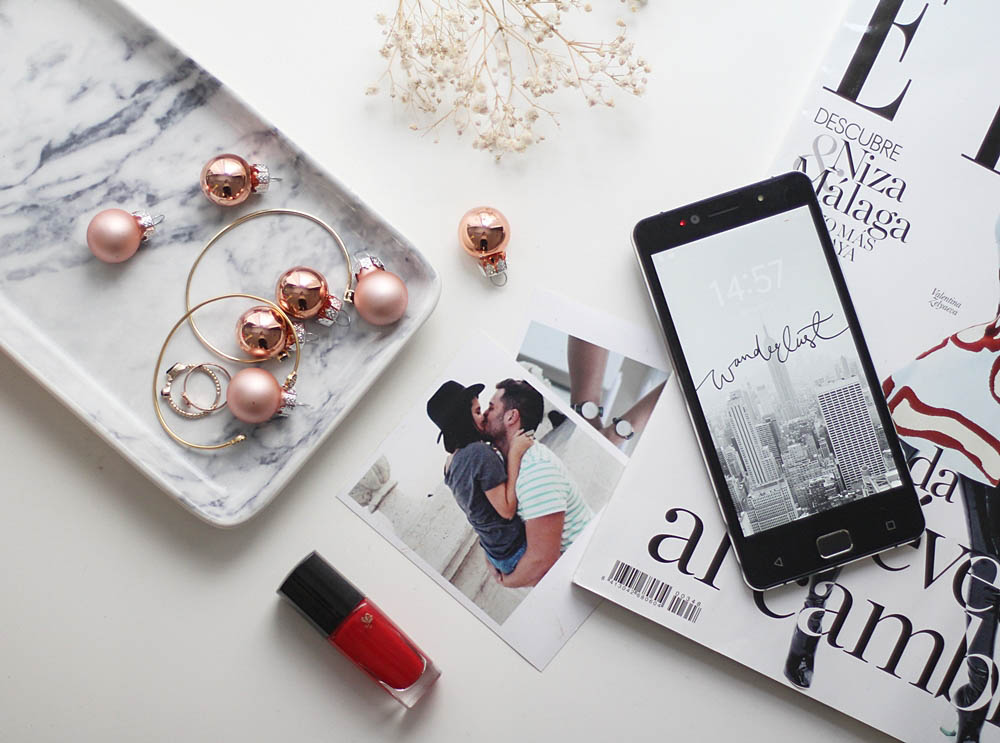 wiam 71+ smartphone wolder electronics