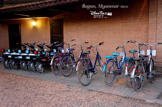 Bagan - Thiri Marlar 06