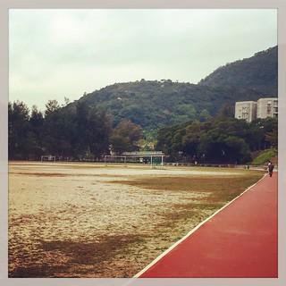 runningfield201601