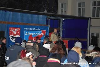 2016.01.18 Pritzwalk AfD Kundgebung und Protest (11)