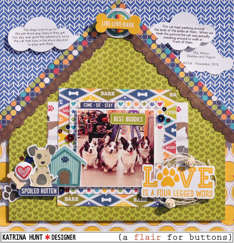 Love_Is_a_Scrapbook_Layout_Katrina_Hunt_Jillibean_Soup_A_Flair_For_Buttons_1000Signed-1