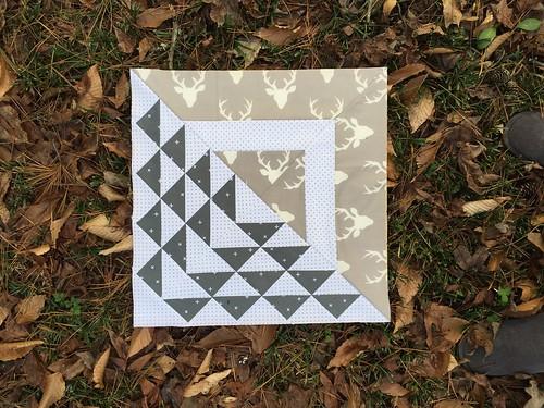 birchen quilt.