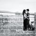 Love, Palma de Mallorca, December 23, 2015 by Ulf Bodin