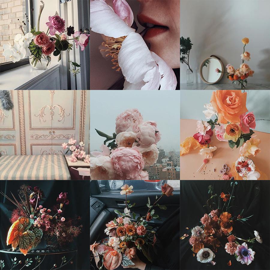 brrch_floral