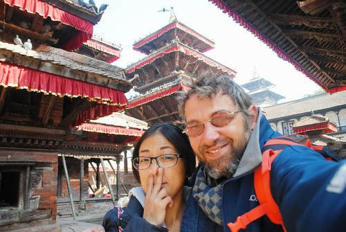 157 Katmandu (58)