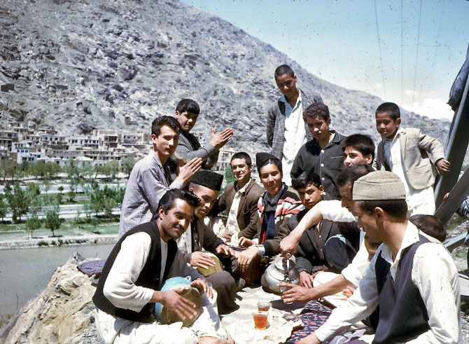 a4-pre-war-afghanistan-in-60s